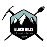BHIS-logo-L-768x768